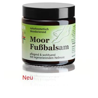 moor-fussbalsam-110-ml_114