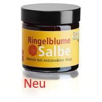 ringelblume-salbe-50-ml-zum-schutz-zur-pflege-und-regeneration-trockener-entzuendeter-haut_344