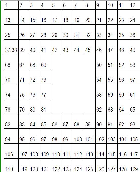 2016-07-14_183036