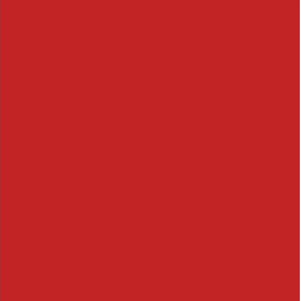 Kronospan U 7113 BS Червоний Чилі Image
