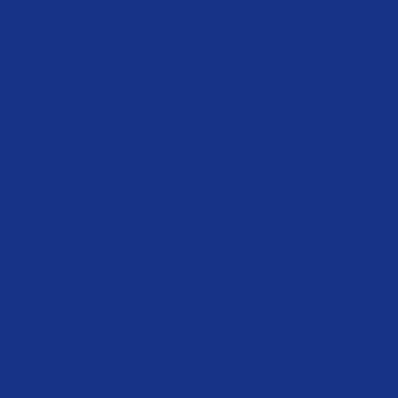 Egger U 560 ST9 Синя глибина Image