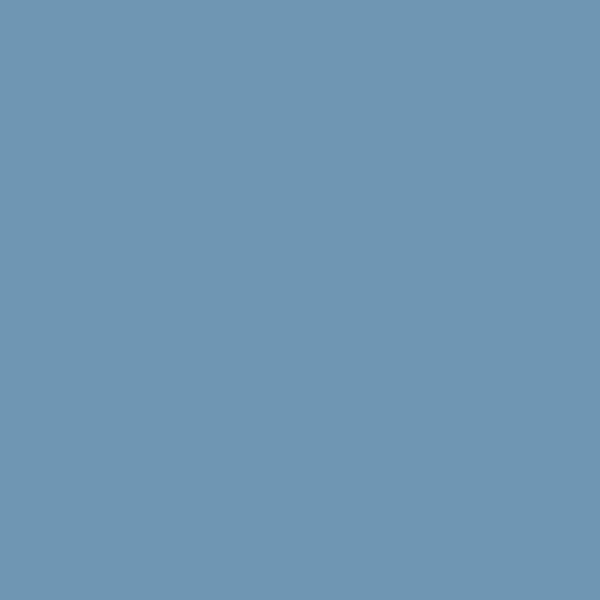 Kronospan U 0121 BS Синій Капрі Image