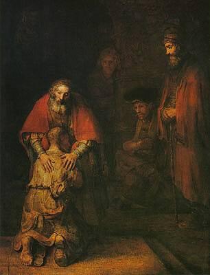 rembrandt-prodson.jpg