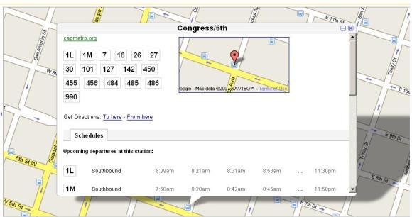 google-maps-bus-stop.jpg