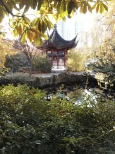 Chinese Park