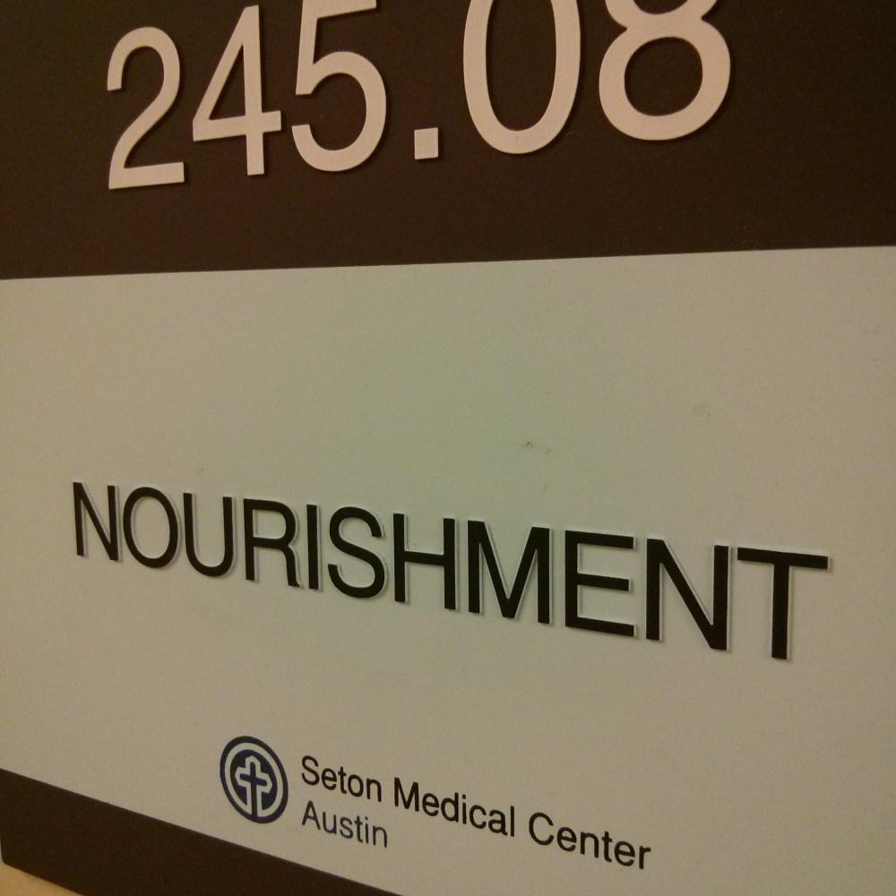 <span class='p-name'>Coffee is Nourishment ☕️</span>