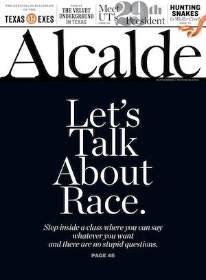 <span class='p-name'>Seeing Race</span>