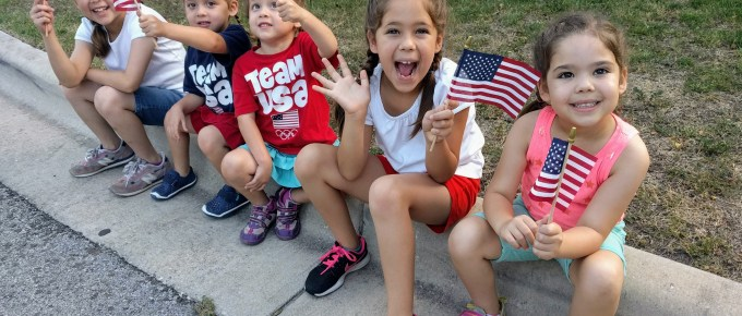 <span class='p-name'>Happy Fourth of July!</span>