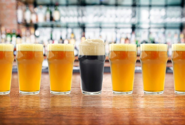 there-are-almost-no-black-people-brewing-craft-beer-here-s-why