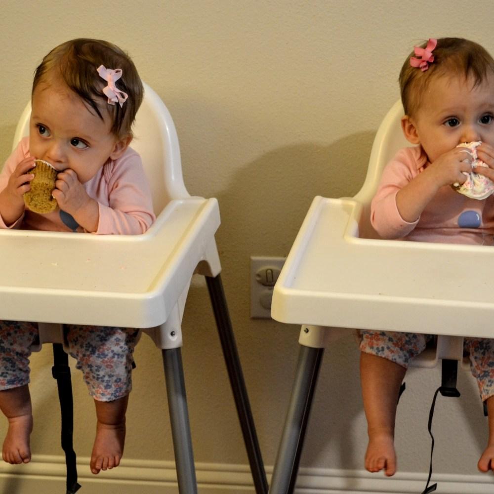 <span class='p-name'>Happy Birthday Twins</span>