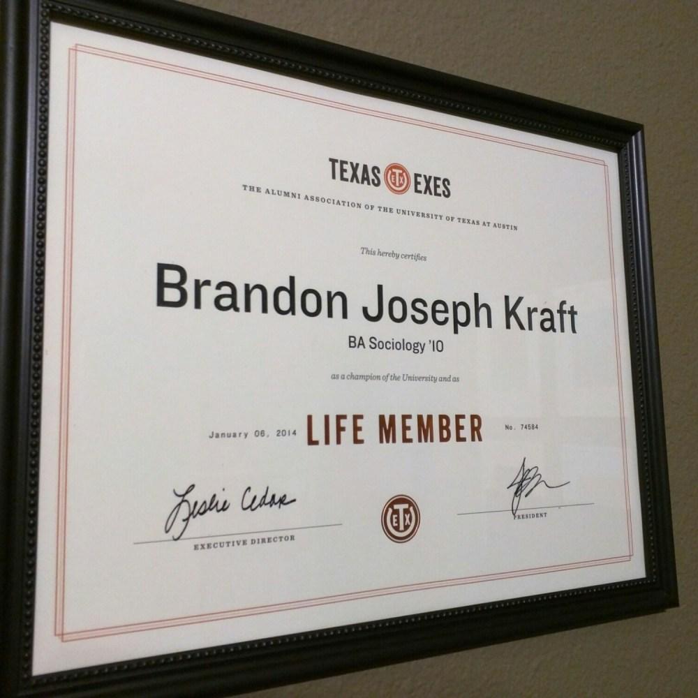 <span class='p-name'>Life Certificate</span>