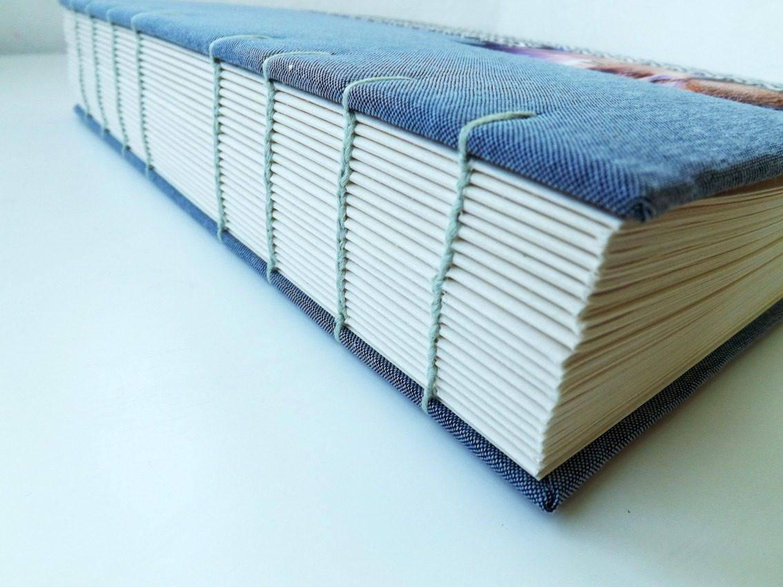 jurnal pentru amintiri