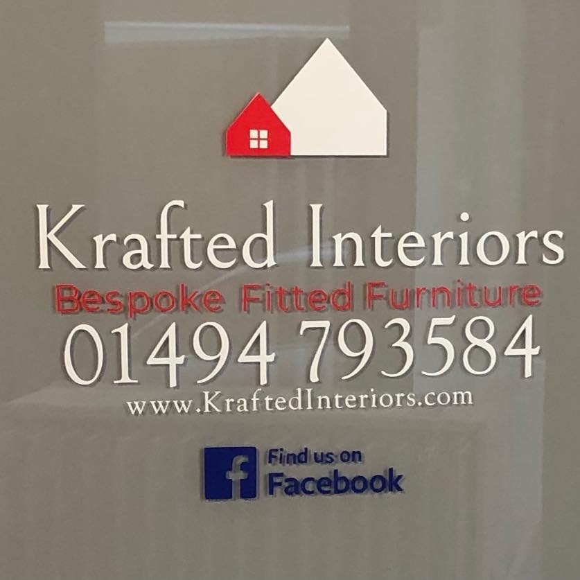 Furniture, fitted, Delivery, Buckinghamshire