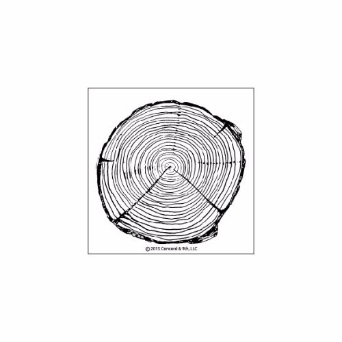 Tree_Ring_4x4_For_Web-01
