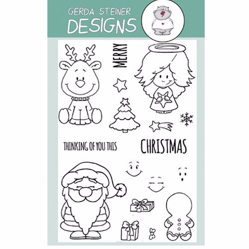 holidayfriends_clearstamps_preview500x500