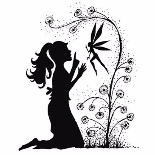 fairy_wish