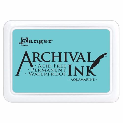 archival-ink-pad-aquamarine-riaip30577_image1__67446-1406619355-1280-1280