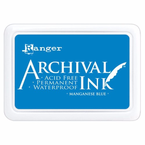 archival-ink-pad-manganese-blue-riaip30454_image1__44940-1406619432-1280-1280