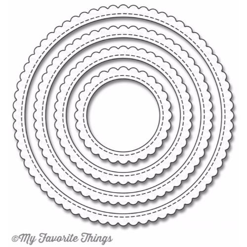 mft921_stitchedcirclescallopedgeframes_webpreview