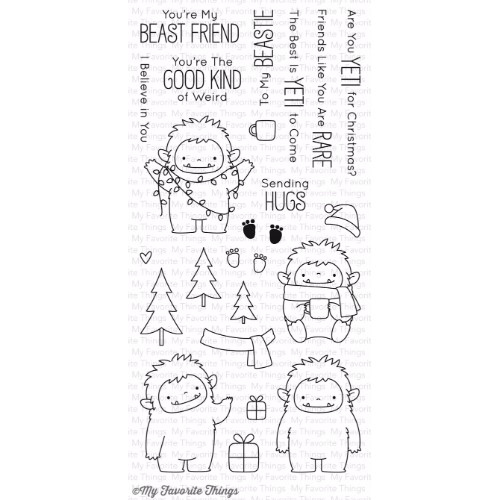 mft_bb39_beastfriends_webpreview