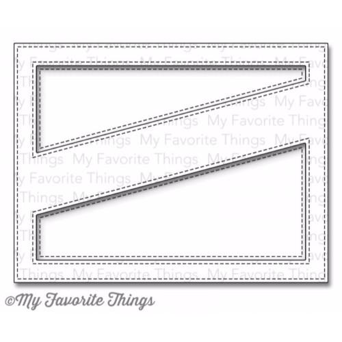 mft769_stitchedcoverupcompaniondiagonal_webpreview