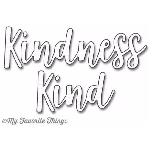 mft1026_kindandkindness_webpreview