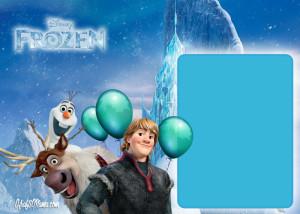 FrozenGenericBoysTemplate