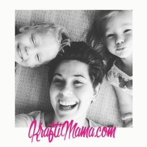 Krafti Mama, Blog, Kids Crafts, Toddler activities
