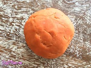 BestPlay-dough recipe