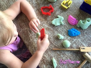 BestPlay-dough recipe