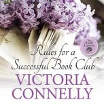 rules for a successful book club audible pic