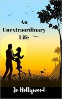 an extradornary life jo hollywood