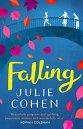 Falling Julie Cohen