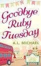 goodbye ruby tuesday