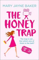the honey trap