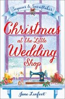 christmas-at-the-little-wedding-shop