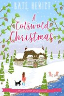 a-cotswold-christmas