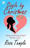 single-by-christmas