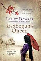 the-shoguns-queen