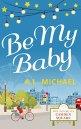 be-my-baby