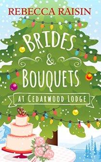 brides-n-bouquets