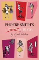 phoebe-smiths-private-blog