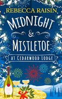 midnight-and-mistletoe