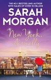 new-york-actually