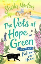 the-vets-at-hope-green-part-two