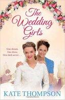 the-wedding-girls