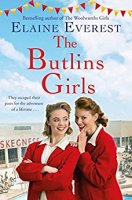 butlin girls