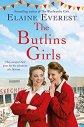 butlin girls