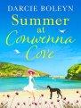 summer at conwenna cove