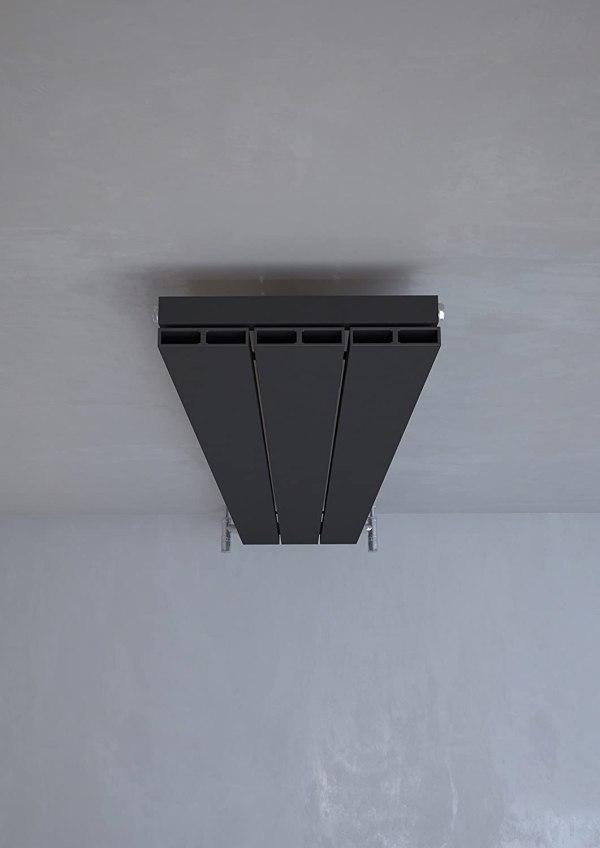 melns vertikālais radiators 1800x280 2